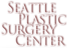 Seattle Plastic Surgery Center