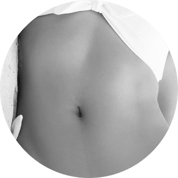 body procedure cosmetic surgery background