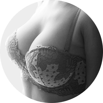 breast augmentation cosmetic surgery background