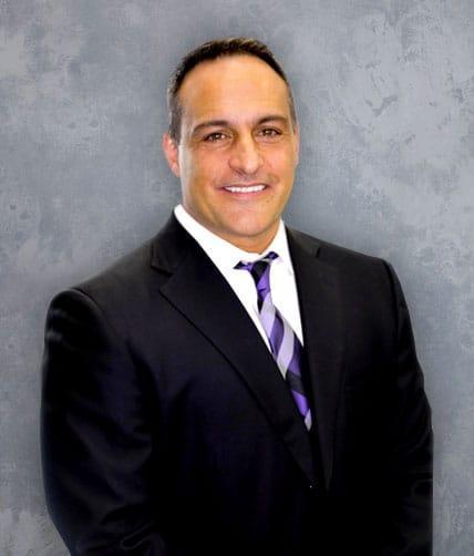 dr craig jonov seattle cosmetic surgeon