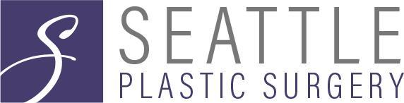 Seattle Plastic Surgery | Best Seattle Cosmetic Surgeon