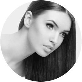 A Photo For The Medspa Page For Chemical Peels In Seattle and Tacoma