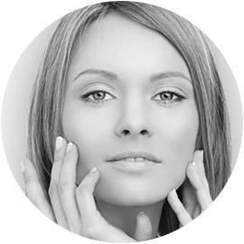 A Photo For The Medspa Page For Microneedling With Plasma In Seattle and Tacoma